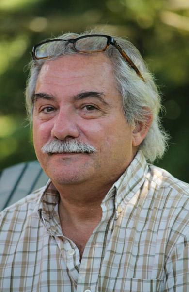Ray Serra